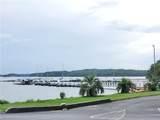 312 Harbor Drive - Photo 30