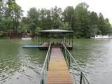 0 Waters Edge Court - Photo 18
