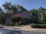 125 Beacon Ridge Circle - Photo 10