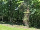 125 Beacon Ridge Circle - Photo 2