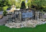 125 Beacon Ridge Circle - Photo 8