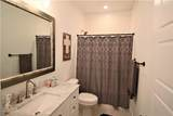 1326 Five Forks Road - Photo 25