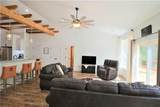 1326 Five Forks Road - Photo 3