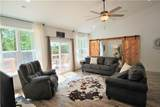 1326 Five Forks Road - Photo 4