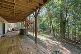 104 Buckeye Trail - Photo 25