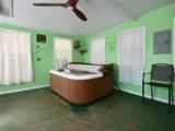 130 Green Briar Circle - Photo 30