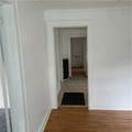 1203 Towers Street - Photo 7