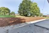 2020 Blue Ridge Boulevard - Photo 35