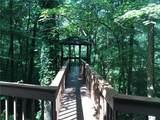 328 Reed Creek Heights Drive - Photo 10