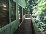 328 Reed Creek Heights Drive - Photo 7