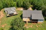 110 Griffin Mill Road - Photo 31