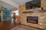 888 Berry Shoals Road - Photo 4
