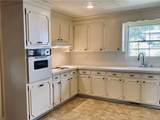 500 Imperial Drive - Photo 10