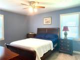 500 Imperial Drive - Photo 12