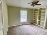 500 Imperial Drive - Photo 13