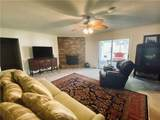 500 Imperial Drive - Photo 8
