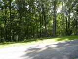 Lot 2318 South Hogan Drive - Photo 1