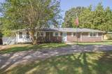 144 Holland Ford Road - Photo 1