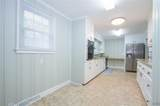 144 Holland Ford Road - Photo 12