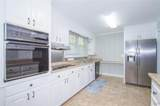 144 Holland Ford Road - Photo 14