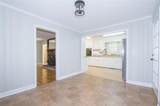 144 Holland Ford Road - Photo 17