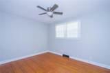 144 Holland Ford Road - Photo 18