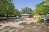 144 Holland Ford Road - Photo 2
