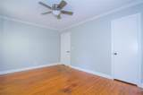 144 Holland Ford Road - Photo 21