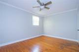 144 Holland Ford Road - Photo 24