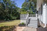 144 Holland Ford Road - Photo 32