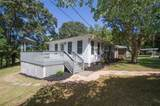 144 Holland Ford Road - Photo 33
