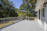 144 Holland Ford Road - Photo 34