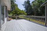 144 Holland Ford Road - Photo 35