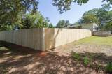 144 Holland Ford Road - Photo 36