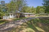 144 Holland Ford Road - Photo 4