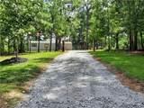 426 Benton Road - Photo 23