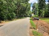 426 Benton Road - Photo 26