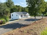 155 Grant Mill Road - Photo 2