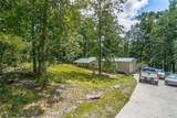356 Glassy Mountain Church Road - Photo 2