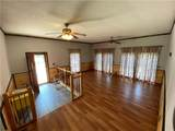 185 Yellow Bell Road - Photo 10