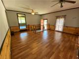 185 Yellow Bell Road - Photo 12