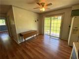 185 Yellow Bell Road - Photo 13