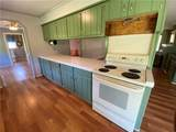 185 Yellow Bell Road - Photo 14