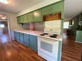 185 Yellow Bell Road - Photo 22