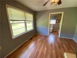185 Yellow Bell Road - Photo 24
