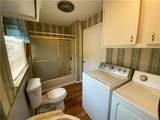 185 Yellow Bell Road - Photo 26