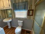 185 Yellow Bell Road - Photo 27