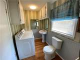 185 Yellow Bell Road - Photo 28