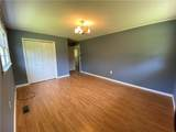 185 Yellow Bell Road - Photo 35