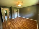 185 Yellow Bell Road - Photo 37